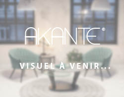 DINING TABLE PHOENIX ARGILE CERAMICS LACQUERED STEEL 200/260x100x76 CM (DT070AR)